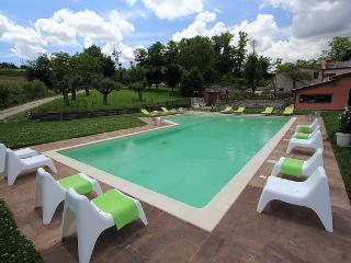 Special Price Sept-Marcheholiday Berenice & Perseo, Acqualagna