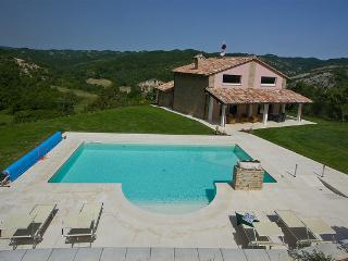 Special Price September-Marcheholiday Chipieri, Apecchio