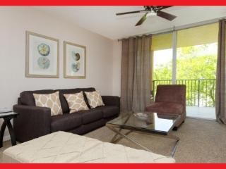 Owner Special! Amazing apartment at The Yacht Club 2 BR!, Aventura
