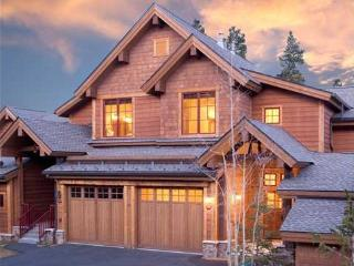 Luxury Accommodations and Amenities with the Comforts of Home!, Breckenridge