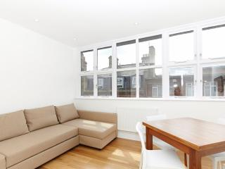 Relocabroad Apartment Oxford Street (WS04), Londres