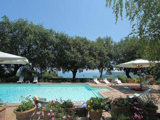 Special Price September- Marcheholiday Sajano, Fossombrone