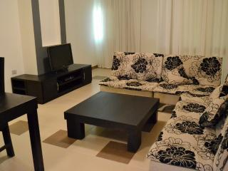 Elite suites - Presidential suite # 1, Hurghada