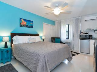 Audrey Place Unit 2 efficiency apt  Wilton Manors