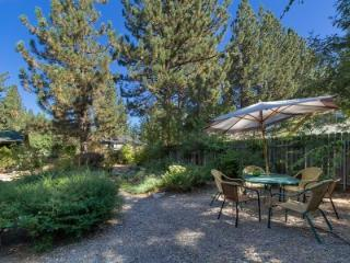 Spectacular home on a cul-de-sac in a quiet neighborhood ~ RA45186, South Lake Tahoe