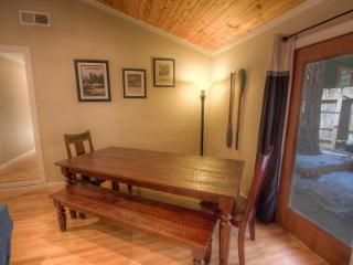 Amazing home  in a perfect location for summer and winter ~ RA45244, South Lake Tahoe