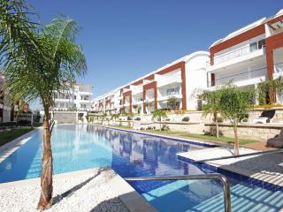 AGORA RESIDENCE-holiday apartment rental, Side