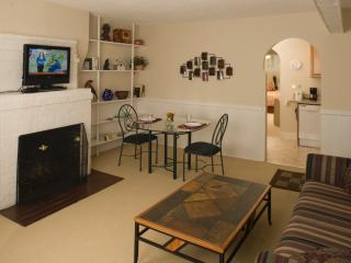 Back Bay Vacation Rental 2 (M234-2)