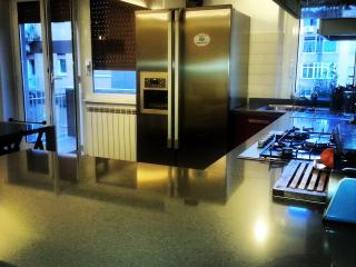 Luxury and Confy Apartment in Rome.