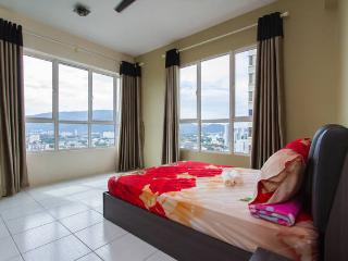 Happy Homestay George Town (WIFI & Laundry), Penang Island