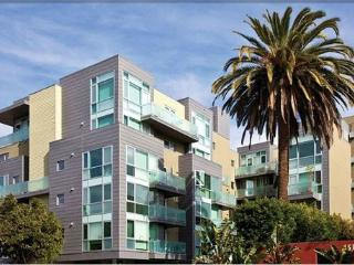 Beach City Suite #2 ~ RA49791, Santa Monica