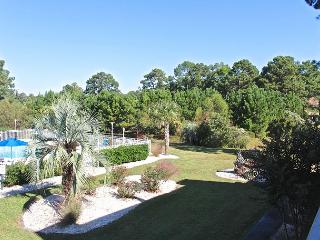 Golf Colony Resort Visit this Surfside Beach Villa! - 16J, Myrtle Beach