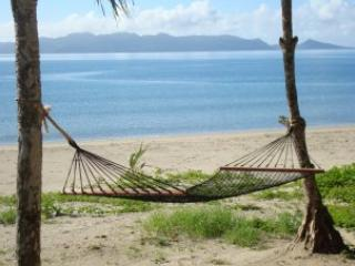 Tinikava Luxury Beachfront Villa In Fiji On 1 Acre, Pacific Harbour