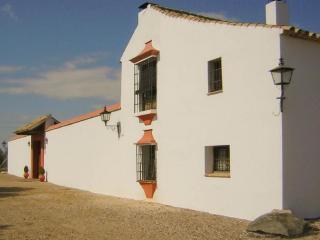 House in Ecija 101408