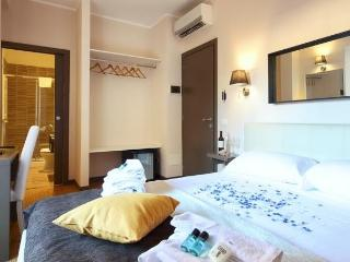 City Guest House Residenza Colosseo, Rome