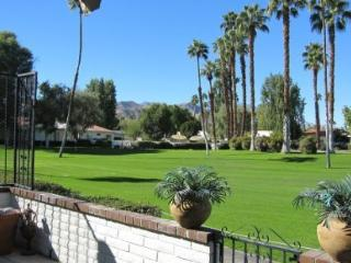 ALP44 - Rancho Las Palmas Country Club - 2 BDRM, 2 BA, Rancho Mirage
