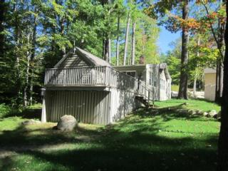 Sebago Lake Basin - Great Family Retreat, 3 Cabins, Windham