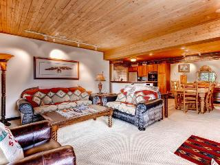 Dulany 302, Steamboat Springs