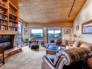 Dulany 503, Steamboat Springs