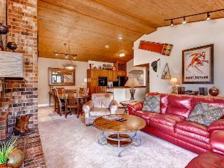 Dulany 505, Steamboat Springs