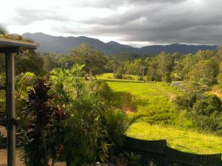 Waterfall Way Escape - Bellingen