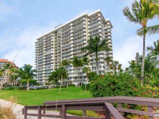 2 bedroom piece of paradise with year round sunrise and sunset views over the Gulf of Mexico. 90 day minimum., Marco Island