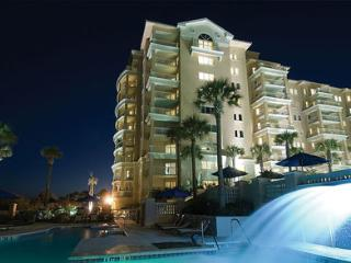 7 Nights Ocean Watch Villa Myrtle Beach, SC