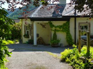 West Lodge Contin