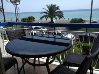 Rental holiday apartment  on Promenade - Nice !