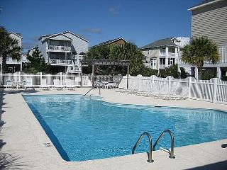 Private Drive 030 - Zierden, Ocean Isle Beach