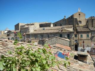 Spacious apartment in the heart of Lanciano