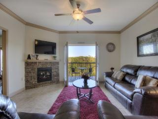 Billys Mtn Blessing $69+  2 King Suites. Mtn Views, Pigeon Forge