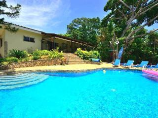 Perfect and Unforgettable 3 Bedroom Villa for You,, Sosúa