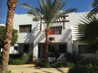 villa holiday  private on roof see views, Sharm El Sheikh