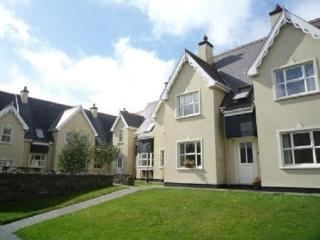 Durrus Holiday Homes - 3 Bed (Type B)