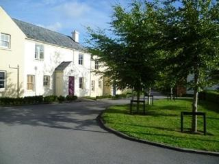 Bunratty Castle Gardens 3 Bed (Type B)