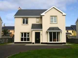 Doonbeg Holiday Homes - 3 Bed (Type B)