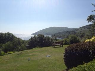 Holiday Home Rental at Inverneill, by Tarbert