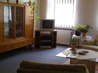 Vacation Apartment in Bacharach - 926 sqft, central, quiet, modern (# 3268)