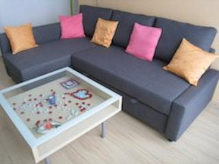 Vacation Apartment in Vienna  - 474 sqft, central, comfortable, friendly (# 4400), Wienhausen