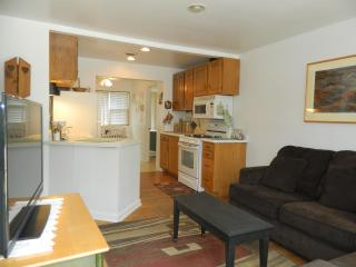 Suite Elizabeth... Located on 5 acres with park, Rochester