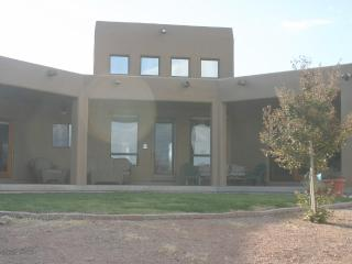 Luxury Home With Mtn Views Just South Of Sedona!, Rimrock