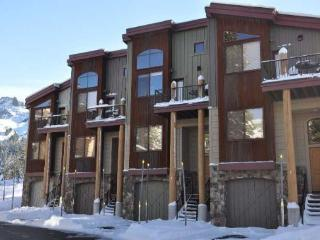 The Sentinels #7 - gorgeous two bedroom town home, Kirkwood