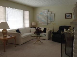 Columbus, Ohio Family Friendly Corporate Rental, Gahanna