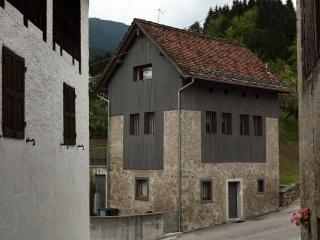 Chalet in the Alps - Zoncolan - Carnia, Ravascletto