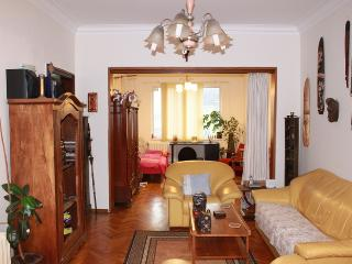 In the Heart of Downtown Sofia-Excellent Location!