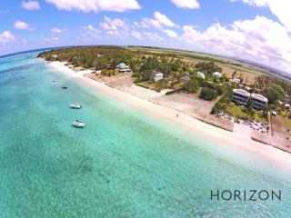Paradise Beach - Premium by Horizon Holidays, Pointe d'Esny