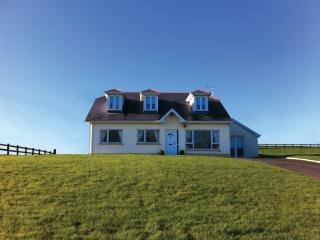 Mc Evoy's Self Catering, Kilnaleck