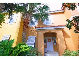 (3EIT84CC15) New Favorite Vacation Home Holiday Re, Kissimmee
