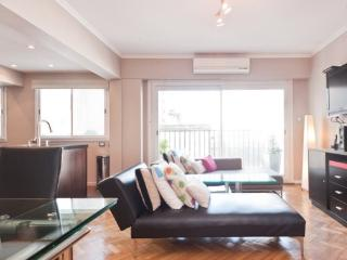 Recoleta - Excellent Location on Arenales St., Buenos Aires